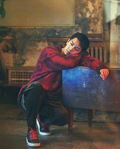 """I am tired.but I will never give up"" - 이승기 Lee Seung Gi, Korean Star, Korean Men, Asian Actors, Korean Actors, Kdrama, Shin Min Ah, In The Air Tonight, Gumiho"