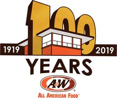 Welcome to A&W® All American Food® Merchandise Shop Vintage Restaurant, Fast Food Restaurant, A&w Restaurants, All American Food, A&w Root Beer, Retro Candy, Garage Signs, Do You Remember, Places To Eat