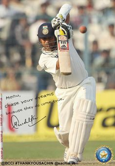 In pics: Sachin Tendulkar Digigraph Collection #7