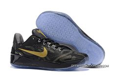 3127a4bfc91d 19 Best New Nike Kobe A.D. For Sale images