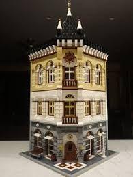 Image result for lego moc