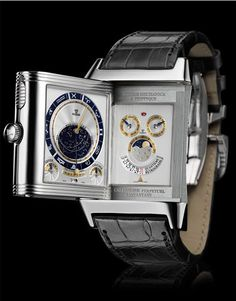 Top 10 Most Complicated Timepieces in the World Part 2  @majordor #majordor #luxurywatches | www.majordor.com