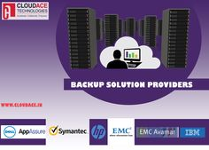 Did you #Backup? No. Let us help you  check out our services here:https://goo.gl/Cuj4ib