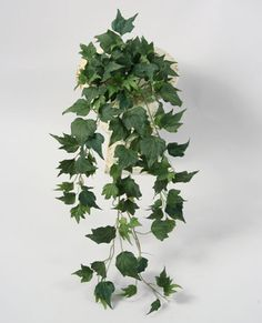 Maple  Bush 45 cm - 5322