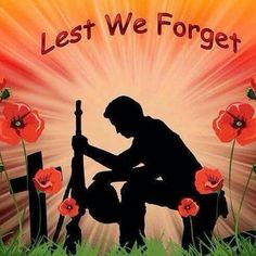 Wear your poppy, with Pride x Lest We Forget, Military Art, Poppy, Pride, Facebook, Cover, Poppies
