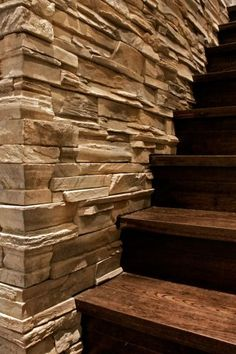 1000 Images About Tile Stone Staircases On Pinterest
