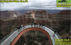 Grand Canyon Glass Walkway,USA ..!! #Best #Taxi and #driver #service #provider #ahmedabad Call : 78-78-886-886 www.hello2taxi.com