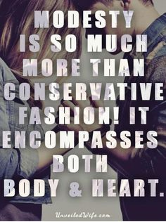 Body and heart  <3