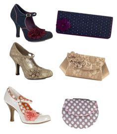 Michael Michael Kors Keaton Quilted Rose Suede Leather