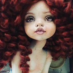 #doll #dollclothes #xmas #xmasdecorations #angel #авторскиеработы #авторскаяигрушка #кукла #куклыручнойработы #куклавподарок