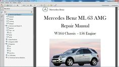 12 best manuales mercedes benz images on pinterest repair manuals rh pinterest com do mercedes benz come in manual transmission Mercedes-Benz Manual Trans