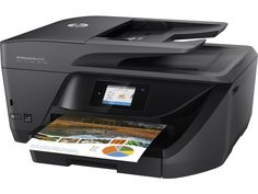 HP OfficeJet Pro 6978 All-in-One Printer | HP® Official Store