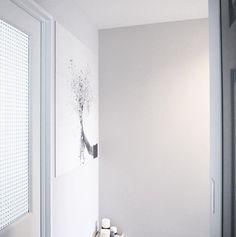 #オンデマンドエコカラットハッシュタグ - Instagram • 写真と動画 Oversized Mirror, Furniture, Instagram, Home Decor, Decoration Home, Room Decor, Home Furnishings, Arredamento, Interior Decorating