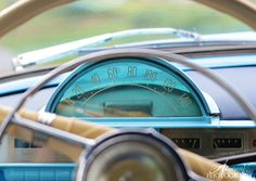 1968 GAZ Volga 21 | Bring a Trailer