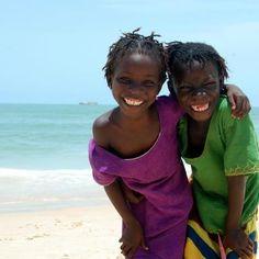 Smiles from Senegal © Angela Biesot.jpg