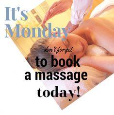 #massagetherapy