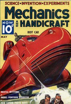 MechanicsAndHandicraftMay1938