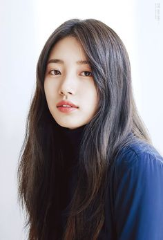Do you like kpop idols with thick lips? then this post will help you to know which kpop idols have thick lips. Korean Beauty, Asian Beauty, Beautiful Asian Girls, Most Beautiful, Korean Celebrities, Celebs, Kdrama, Bae Suzy, Korean Actresses
