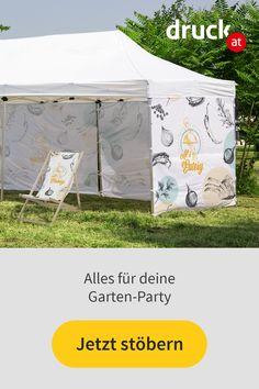 Restaurant, Outdoor, Beer Coasters, Food Menu, Garden Parties, Advertising, Outdoors, Diner Restaurant, Restaurants