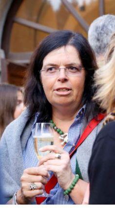 Mag. Birgit Fischer-Sitzwohl