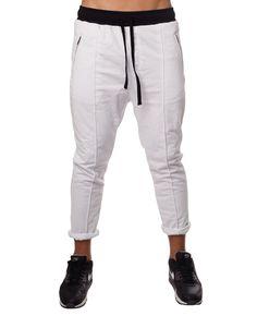 APRIY White Pants