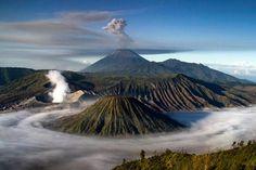 Bali e Java Tour - 14 giorni - Hotel & Resort  3*/4*/5* - Offerta Viaggio Bali