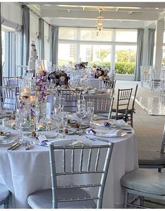 Reception Decorations, Table Decorations, Tablescapes, Chair, Elegant, Modern, Furniture, Beautiful, Design