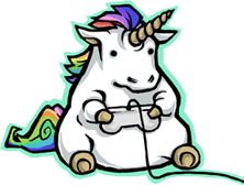 Fat Unicorn | Fat Unicorn Games