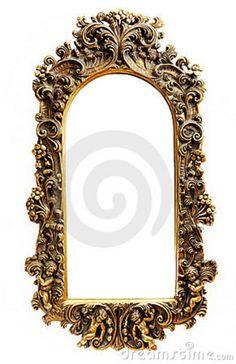 Frame Do Ouro - Baixe conteúdos de Alta Qualidade entre mais de 40 Milhões de Fotos de Stock, Imagens e Vetores. Registe-se GRATUITAMENTE hoje. Imagem: 5478388
