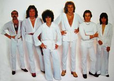 The Whole Thing's Started promo Best Classic Rock, 1970s Bands, Air Supply, Mom And Sister, Pop Group, Nice Person, The Past, Singers, 1990s