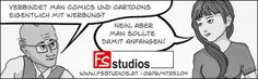 Motto, Comics Und Cartoons, Studios, Memes, Blog, Facts, Advertising, Meme, Blogging