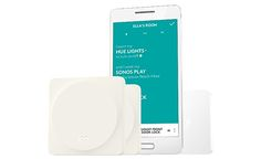 Logitech introduces Pop Home Switch button to control your smart home - Price Availability #Drones #Gadgets #Gizmos #PowerBanks #Smartpens #Smartwatches #VR #Wearables @MyGadgetsEden  #MyGadgetsEden