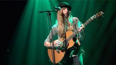 Sawyer Fredericks Stairwell Song July 2016 Westhampton Beach Performing Arts Center in Westhampton Beach NY. Westhampton Beach NY was a stop on Sawyer's . Sawyer Fredericks, Westhampton Beach, July 10, Songs, Concert, Awesome, Amazing, Music, Youtube