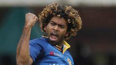 Cricket: No Lasith Malinga or Rangana Herath in Sri Lanka squad