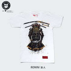Ronin is back in stock!#boomslank #... http://blog.boomslank.com/post/167424671683/ronin-is-back-in-stock-boomslank-anime by http://apple.co/2dnTlwE