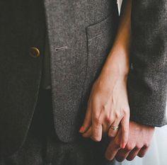Devocional Joyce Meyer - Confronto pode ser em amor - STEFANY