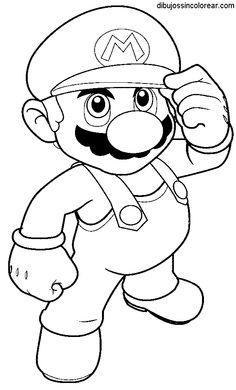 Skylanders Halloween coloring pictures | Dibujos Sin Colorear Mario Bros Para