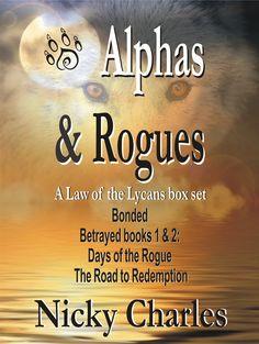 LOT OF 4 LARA ADRIAN PARANORMAL ROMANCE BOOKS MIDNIGHT BREED SERIES 1 - 4