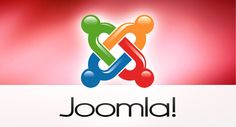 WebDSchool is the best institute joomla courses in Chennai.As they offer Free Internship,Live projects.For details 9791333350 .
