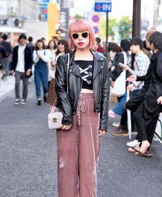 tokyo-fashion-week-street-style-day-6-01
