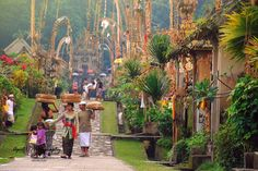 20 Things to do in Bali Check more at http://gotravelsplan.com/20-things-bali/