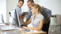 Same Day Loans- Short Out All Our Cash Need With Reliable Funds