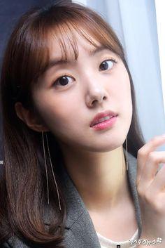 Female Actresses, Korean Actresses, Asian Actors, Korean Actors, Actors & Actresses, Just Dance, Korean Beauty, Beautiful Actresses, Korean Drama