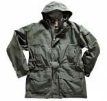 Boys Classic Bedale Jacket  Barbour Children's Collection Collection