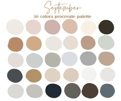Green Colour Palette, Color Palate, Muted Colors, Cool Winter Color Palette, Winter Colors, Paleta De Color Hexadecimal, September Colors, Aesthetic Colors, Color Swatches