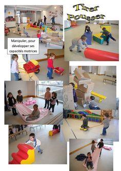 Motor Activities, Science Activities, Physical Activities, Physical Education, Activities For Kids, School Sports, Kids Sports, Kindergarten, Pe Lessons