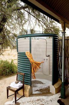 Karoo Lodge | Samara Private Game Reserve, South Africa