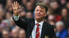 Kris Voakes looks at Louis van Gaal's reign at Manchester United and documents exactly how it has gone wrong for the Dutchman at Old Trafford
