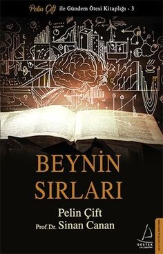 sinan canan visual result related to brain secrets – Daily Recommendations Books To Read, My Books, Book Names, The Secret Book, Ebook Pdf, Bookstagram, Book Recommendations, Book Lists, Book Quotes