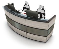 Design Offices, Office Reception, Reception Furniture, Bogota Colombia, Receptions
